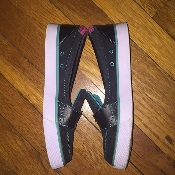 98eaa2f33b2 Nike balsa 6.0 skate sneakers loafers slip ons. M 5ae128e7c9fcdf8e895e8158